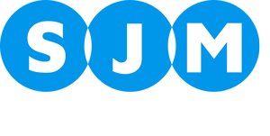 SJM Partners, Inc. Logo